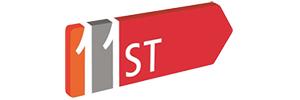 11street_logo