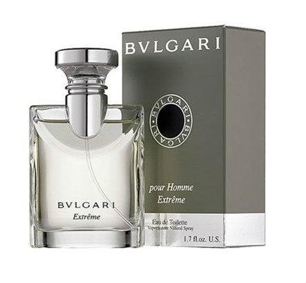 01-ขวดแบ่งน้ำหอม-portomy-Bvlgari-Extreme Pour-Homme