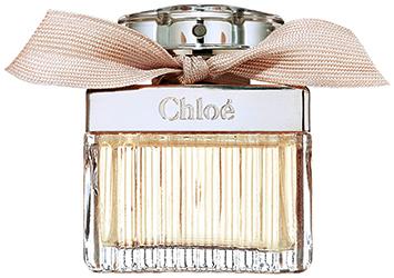 ขวดแบ่งน้ำหอม-01-chloe eau de parfum