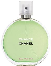 ขวดแบ่งน้ำหอม-02-Chanel Eau Fraiche