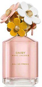 ขวดแบ่งน้ำหอม-04-Marc Jacobs Daisy Eau So Fresh