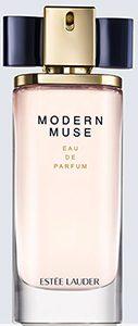 ขวดแบ่งน้ำหอม-05-Estee Lauder Modern Muse