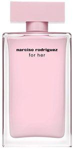 ขวดแบ่งน้ำหอม-09-Narciso Rodriguez For Her
