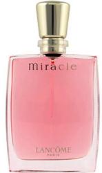 ขวดแบ่งน้ำหอม-10-Lancome Miracle