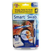 Smart Swab ไม้แคะหูอัจฉริยะ