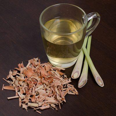 ตะไคร้อบแห้ง | Siamy สมุนไพรไทยอบแห้ง 100 กรัม